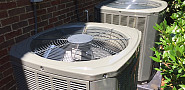 A/C replacement outdoor units