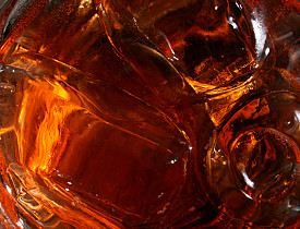 Did you know that you can do more with cola than drink it? (Photo: Sebastian Pothe/sxc.hu)
